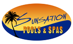 Sunsation Pools and Spas - Clearwater, Largo, Seminole Florida Pool Construction