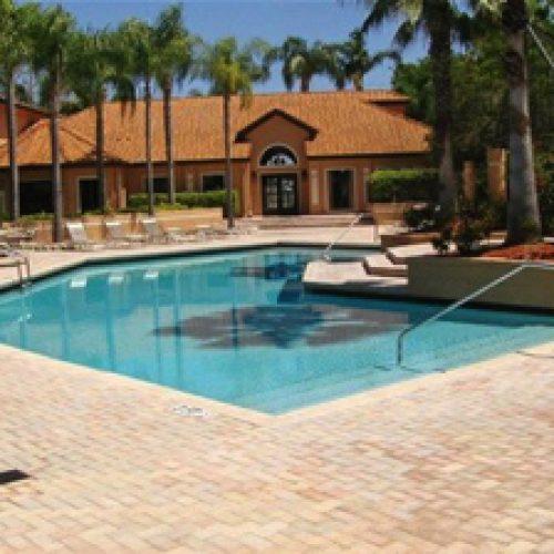 pool-renovations